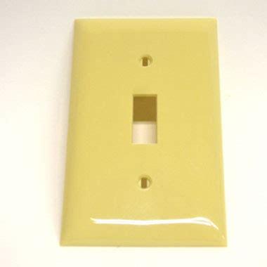 plomeria electrica de reynosa telefono plomeria electrica de reynosa sa de cv material el 233 ctrico e