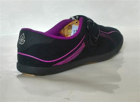 Sepatu Ando Anak Perempuan jual sepatu ando lovey sepatu sekolah anak di lapak yarni