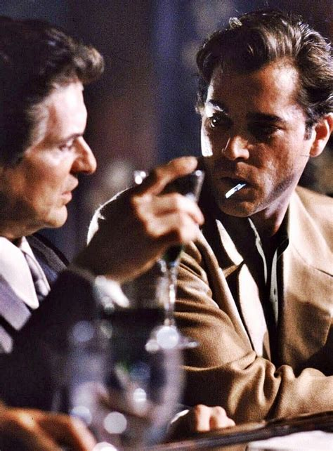 gangster film ray liotta 33 best henry images on pinterest martin scorsese