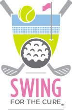swing for the cure komen lowcountry invites you to swing for the cure this