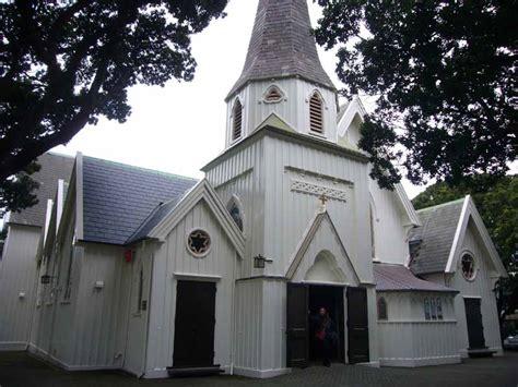 architectural designers nz architecture firms wellington wellington church buildings religious architecture e