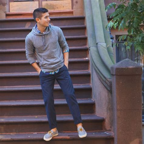 d2015 fahion for teen boys 1000 ideas about swag outfits for guys on pinterest