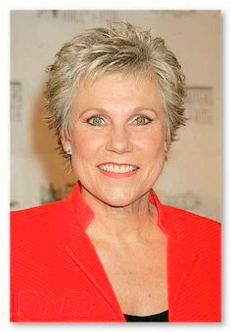 short hairstyles for women over 60 faceshairstylist com short haircuts women over 60 women hairstyle ware