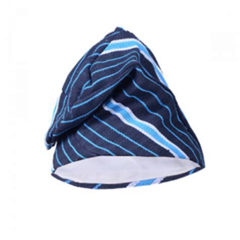 photos of razor cap hairstyle in nigeria nigerian traditional cap feather in your cap