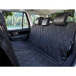 Car Cover For Large Suv Us Wzy Pet Car Barrier Back Seat Cover For Cars Trucks Suv
