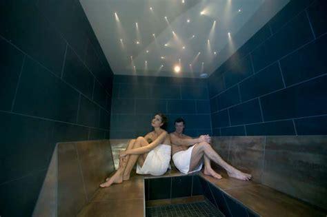 bagno turco nudi bagno turco hammam su misura modulare o prefabbricato