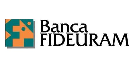 Banca Fedeuram by Banca Fideuram Offre Mutui Ipotecari Per Ogni Esigenza