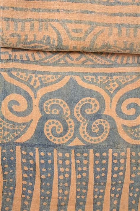 textile pattern indonesia 17 best images about toraja weaving on pinterest