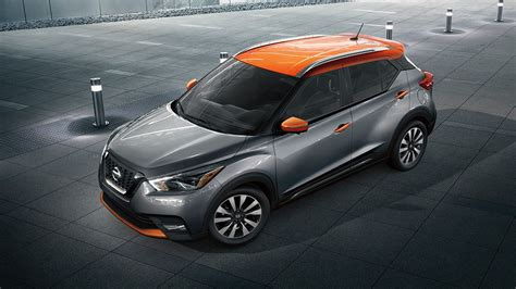 kicks nissan introducing the 2018 nissan kicks nissan usa