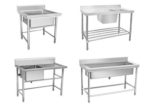 Keranjang Saringan Sink Cuci Piring Stainles Semua Ukuran stainless steel kitchen sink ukuran grosir kitchen sink id produk 738497612 alibaba