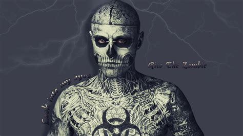 tattoo man hd wallpaper tattoo man wallpaper 932474