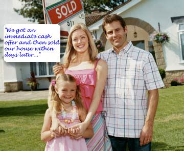 we buy houses for cash investment group llc millennium investment group llc