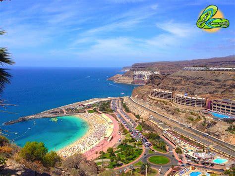 best place to stay in gran canaria 28 best places to stay in gran canaria