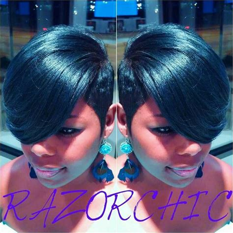 27 piece hair if atlanta staff 89 best 27 piece hairstyles images on pinterest short