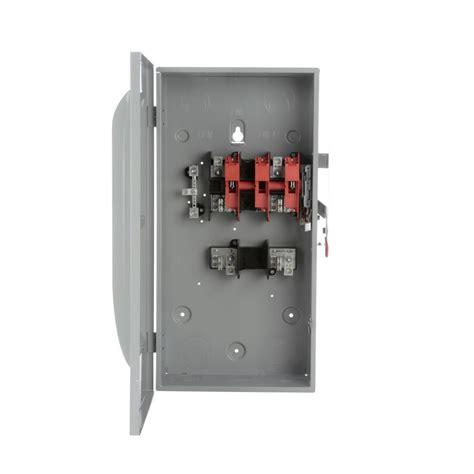 asco 7000 series wiring diagram wiring diagram gw micro