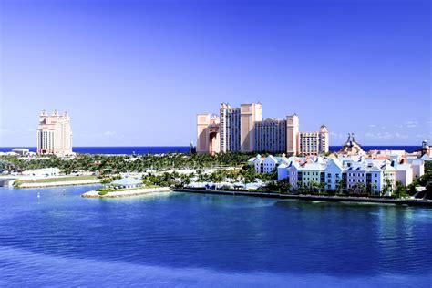 nassau bahamas yacht charters taylor d yacht charters