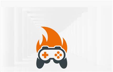 Garage Designs Ideas 20 game contoller logo designs ideas examples design