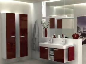 Interactive Bathroom Design by Bathroom Design