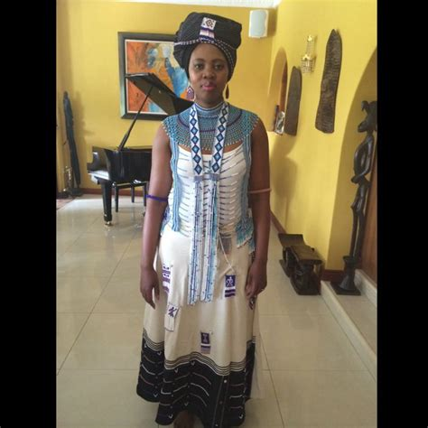 xhosa design clothes 84 best images about mibhaco on pinterest traditional