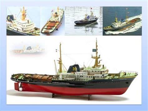 schip zwarte zee zwarte zee modelbouwdekombuis