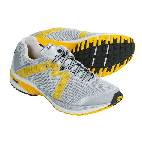 karhu shoes karhu strong fulcrum ride running shoes for 2646c