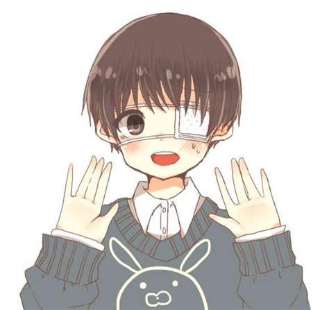 imagenes de kaneki tumblr imagenes de kaneki kawaii
