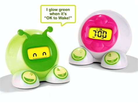 toddler alarm clock 6 best parent picks care com community parents get more sleep with ok to wake children s alarm