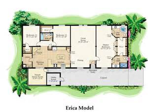 house plans and home designs free 187 blog archive 187 model kerala model home plan in 2170 sq feet home appliance