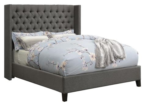 full bed prices full bed 300705f complete bed sets price busters