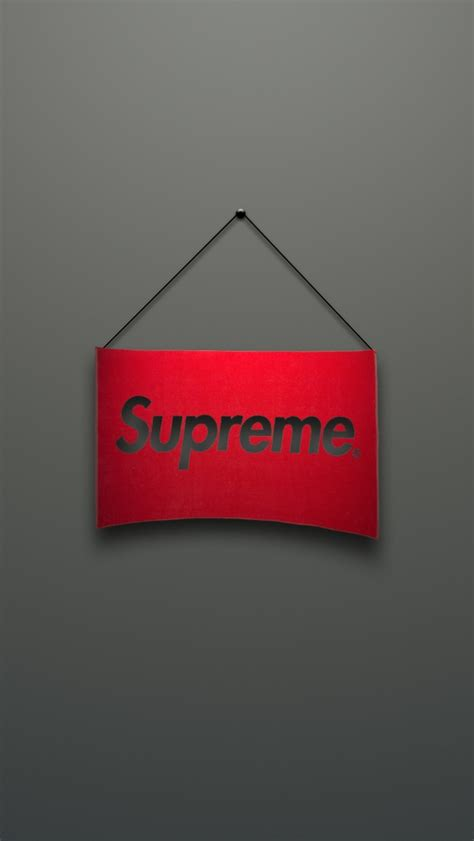 supreme wallpaper iphone  gallery