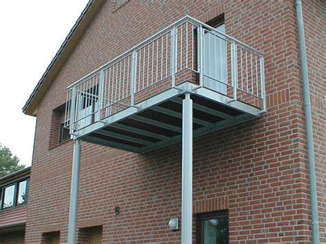 balkonüberdachung günstig balkone aus stahl home interior minimalistisch www