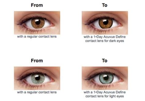 define person of color 1000 images about eye contacts on o