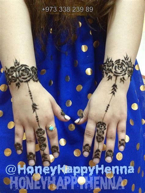 henna tattoo qatar 116 best henna images on henna