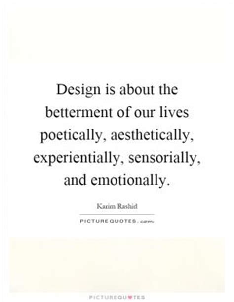 design is subjective quote i want industrial design to be a public subject i want