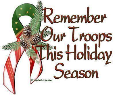 god bless  troops merry christmas   christmas merry christmas   holiday
