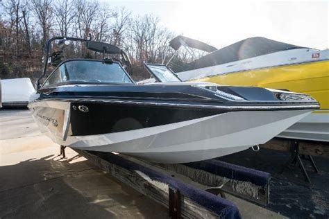 nautique boats reviews super air nautique gs20 review boats