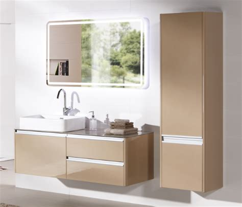 kale banyo kale 120 cm fold banyo mobilyasi banyoistanbul
