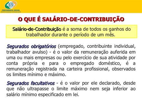 valor dosalario minimo para empregafo domestico em sao paulo2016 contribui 231 245 es inss professor leandro