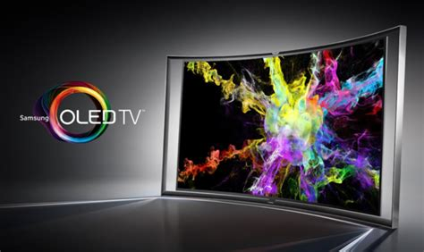 samsung will not be refreshing its oled tv family in 2017 should we expect something better