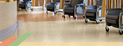 medintech flooring meze blog
