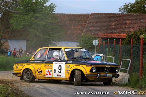 Rallye Auto 49 by Liste Des Engag 233 S Classements Et Photos Des Rallyes Vhc