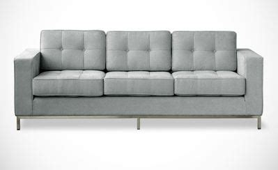 modern style couch 28 places to shop for an affordable midcentury modern