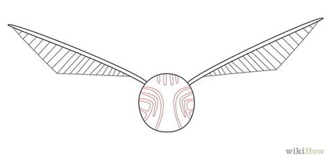 harry potter coloring pages snitch how to draw harry potter golden snitch sketch coloring page