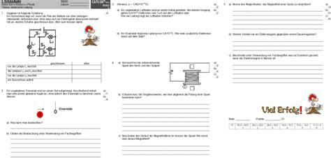 innere energie berechnen schulaufgaben physik klasse 9 realschule catlux