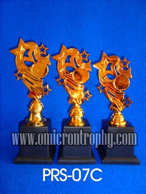 Piala Mini Trophy jual piala trophy mini kecil harga murah omicron