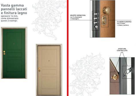 porte blindate torino porte blindate di classe 3 per abitazione e uffici