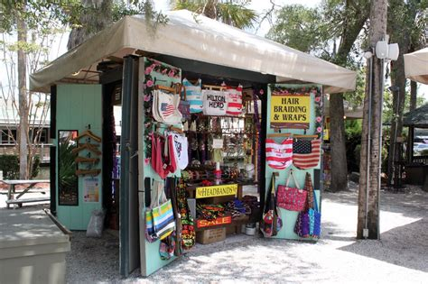where to shop in coligny hilton head sc hiltonhead com