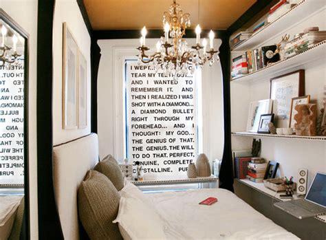 decoracion recamara ideas decoraci 243 n de dormitorios modernos 100 fotos e ideas para