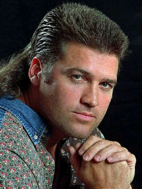 Billy Cyrus Hairstyle by 55 Best Images About Billy Cyrus On Hip