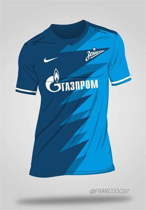 design a jersey nike 17 best images about football design kits on pinterest